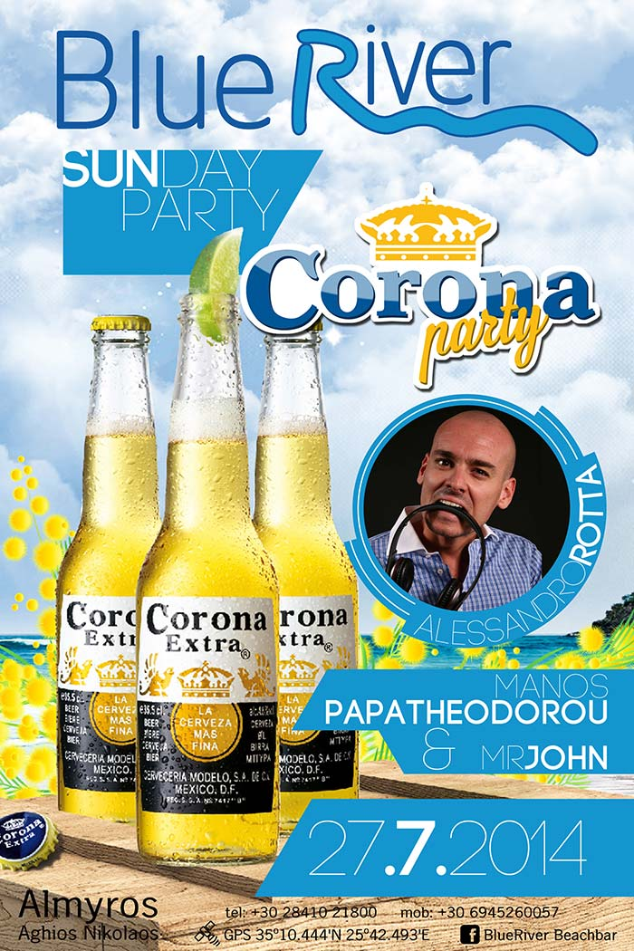 blue_river_corona_party_27_07